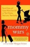 Download Mommy Wars