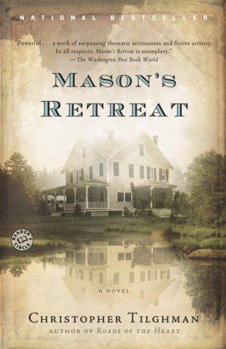 Download Mason's Retreat