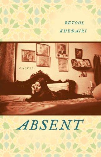 Download Absent