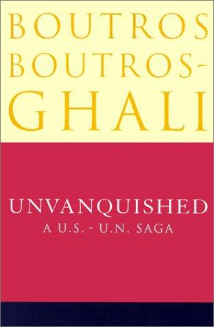 Download Unvanquished