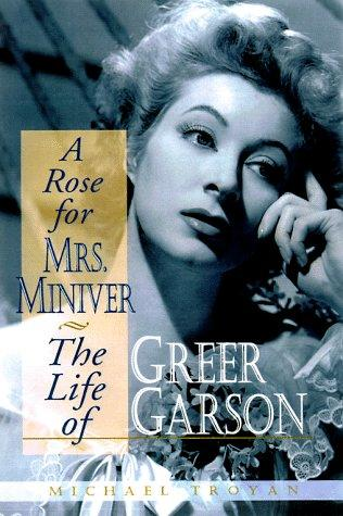 Download A rose for Mrs. Miniver