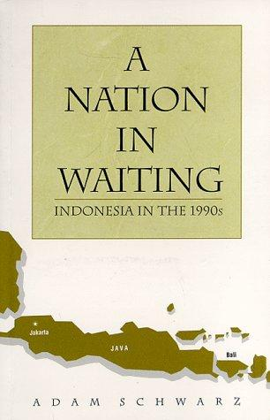 Download A nation in waiting