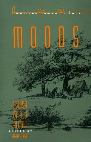 Download Moods