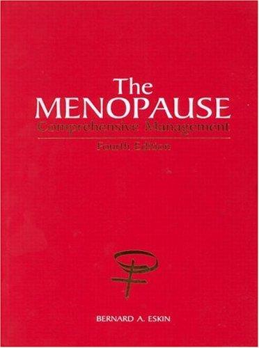 Download The Menopause