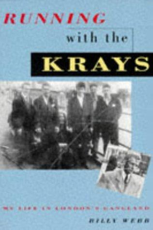 Download Running with the Krays