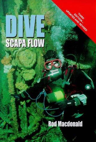 Download Dive Scapa Flow