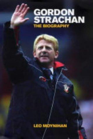 Download Gordon Strachan