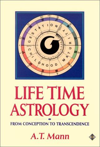 Life Time Astrology