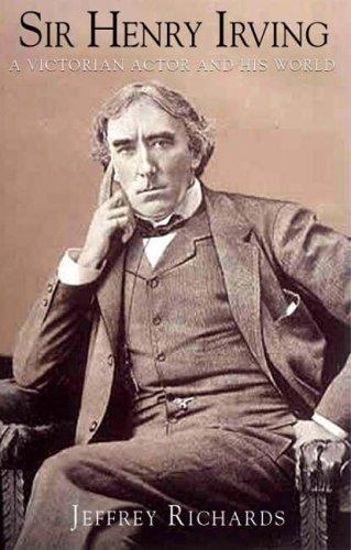 Download Sir Henry Irving