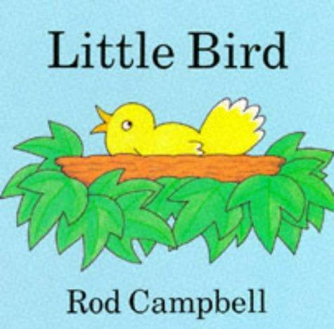 Download Little Bird