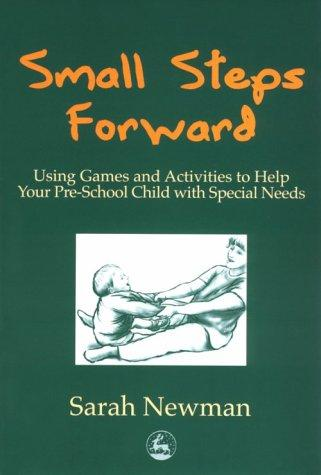 Download Small steps forward