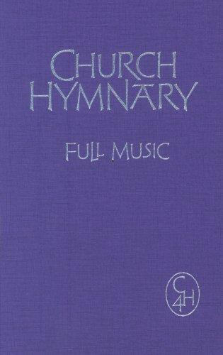 Download Church Hymnary