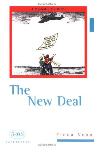 Download The New Deal