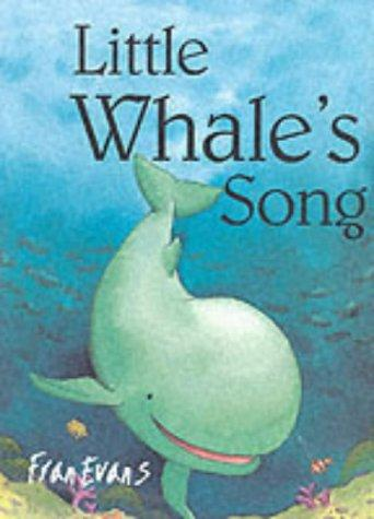 Download Little Whale's Song