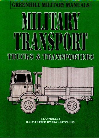Download Military transport
