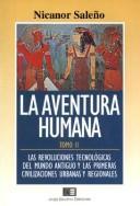 Download Aventura Humana, La