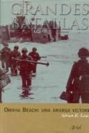 Download Omaha Beach
