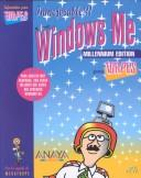 Download Windows millennium editión