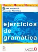 Ejercicios De Gramatica