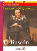 El Buscon (Clasicos Adaptados / Adapted Classics)