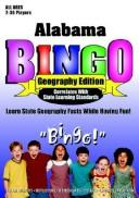 Download Alabama Bingo
