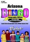 Arizona Bingo