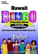 Download Hawaii Bingo