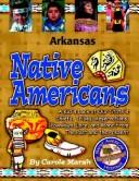 Arkansas Indians!
