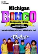 Michigan Bingo