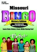 Download Missouri Bingo