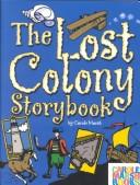Download The Lost Colony Storybook