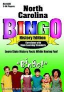 Download North Carolina Bingo