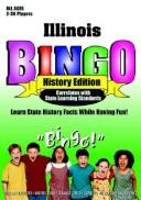 Download Illinois Bingo