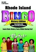 Rhode Island Bingo