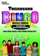 Download Tennessee Bingo