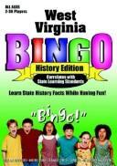 Download West Virginia Bingo