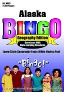 Download Alaska Bingo