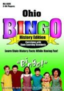 Ohio Bingo