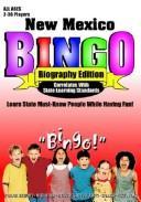 New Mexico Bingo