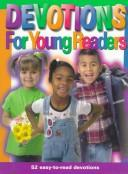 Download Devotions for Young Readers