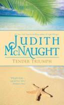 Download Tender Triumph