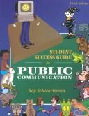 Download Student Success Guide for Public Communication