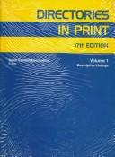 Download Directories in Print