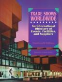 Download Trade Shows Worldwide