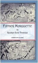 Download Father Marquette