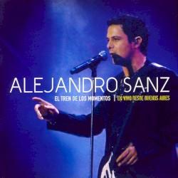 Alejandro Sanz - En la planta de tus pies
