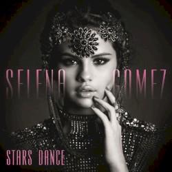 Selena Gomez × Marshmello - Slow Down