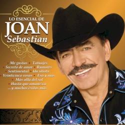 Joan Sebastian - Lomo Domesticado