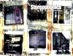 A Thousand Trees by Stereophonics