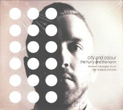 City and Colour - The Lonely Life